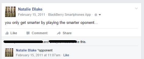 feb 2011 smarter