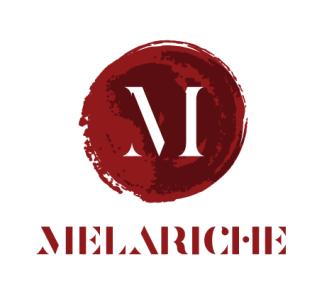 Melariche---ORIG---logo