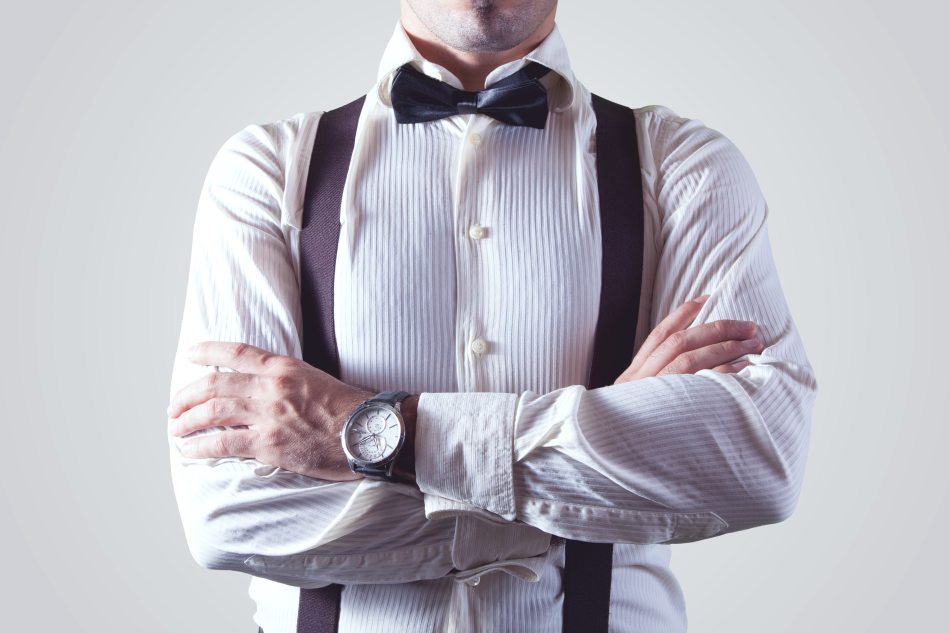 adult-arms-crossed-bow-tie-1702