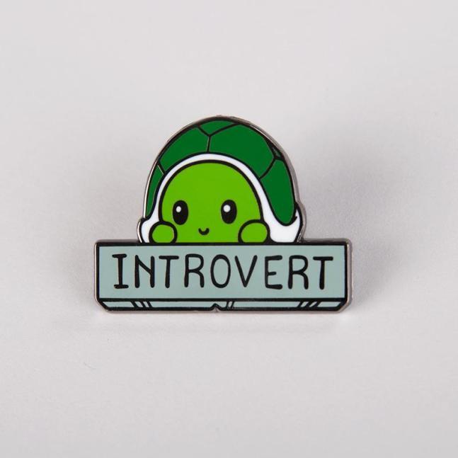 introvert-pin-teeturtle_800x