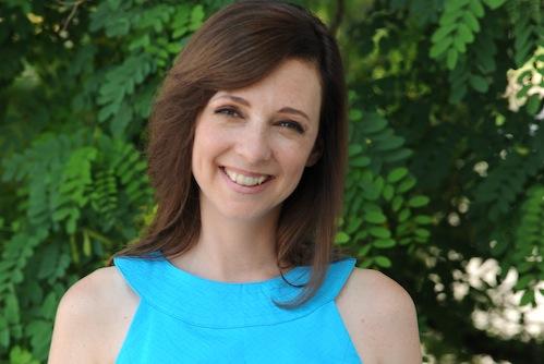 Susan-Cain-Credit-Aaron-Fedor-KC2_6421