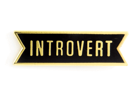 these-are-things-introvert-enamel-pin_large